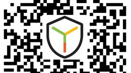 YPB to Generate First Revenues for its Breakthrough Anti-Counterfeit Technology